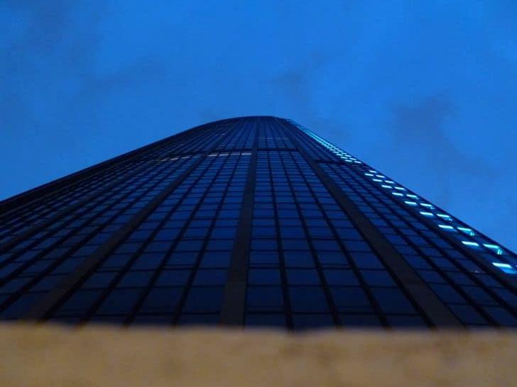 vista_piu_bella_parigi_torre_montparnasse