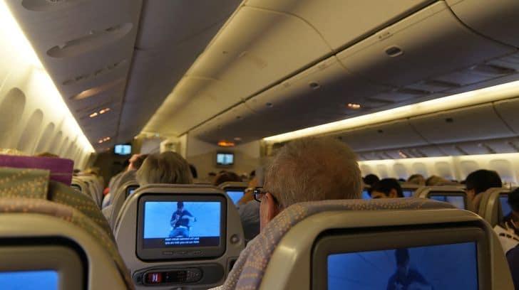 Jet_lag_mal_fuso_orario_aereo