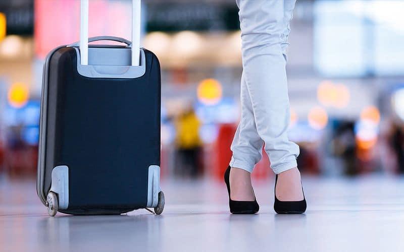 Le regole del bagaglio a mano easyjet ti racconto un viaggio for Emirati limite di peso del bagaglio a mano