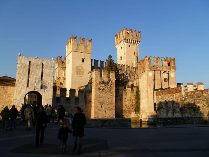 sirmione_castello_scaligero