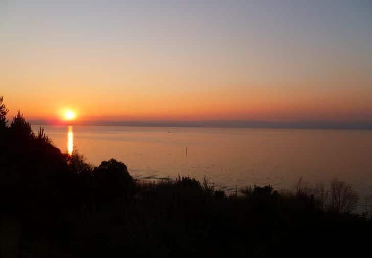 sirmione_lago_garda_tramonto