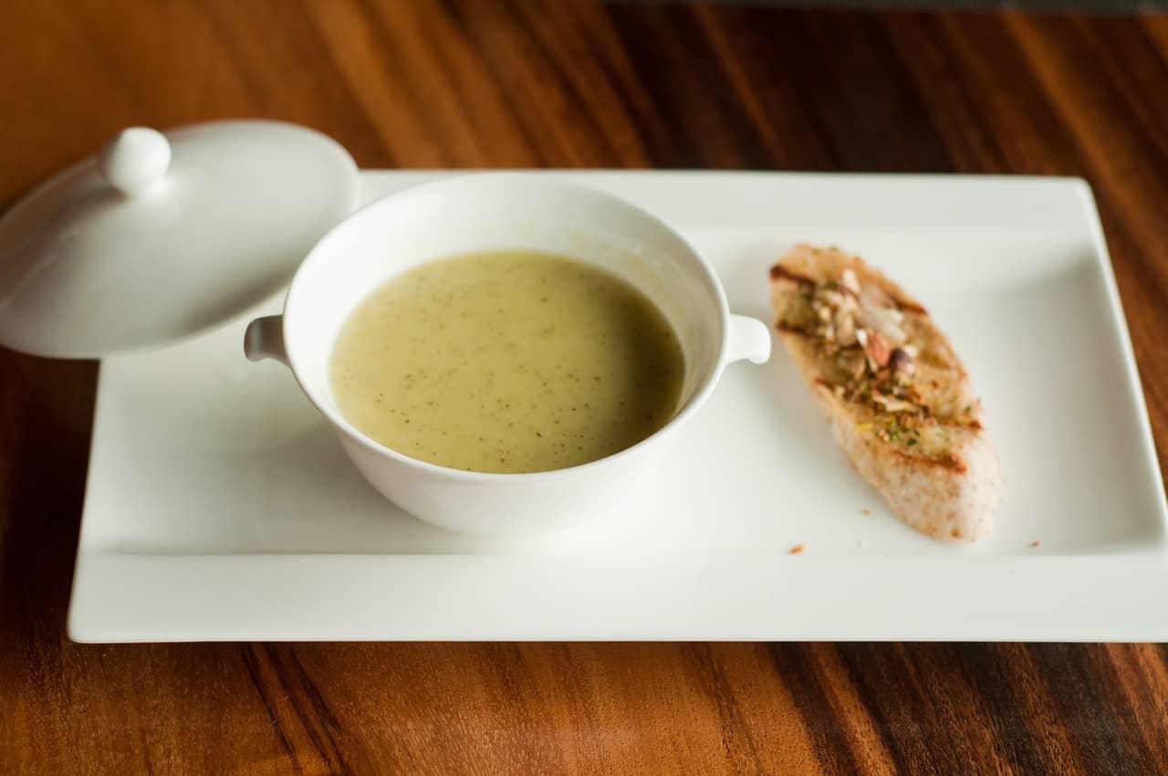 zuppa_verdure_vegetariano_dublino