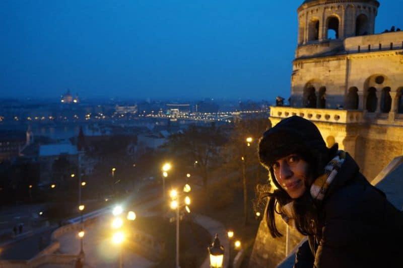 5_cose_da_vedere_budapest_un_giorno