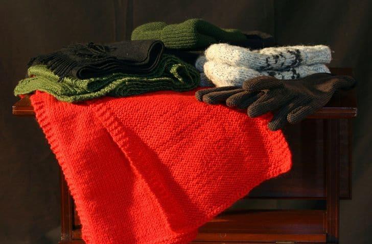 abbigliamento_inverno_paesi_freddi