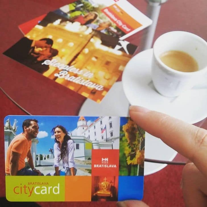 bratislava_city_card_slovacchia