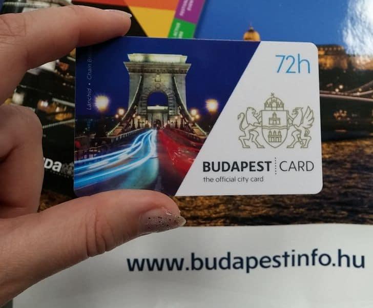 budapest_cardo_ufficio_turistico