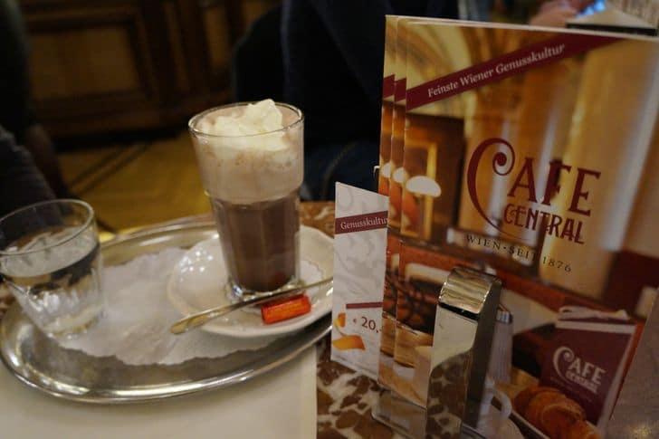 cafe_centraL_vienna_caffe_storico
