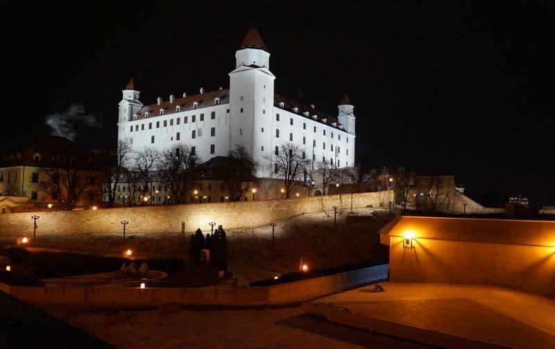 castello_bratislava_slovacchia