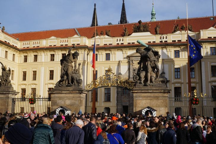 castello_praga_ingresso