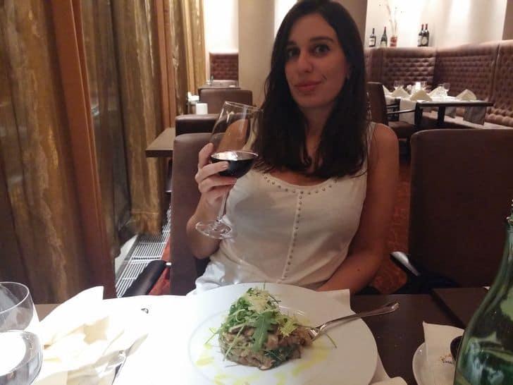 cena_ristorante_falkensteiner_bratislava