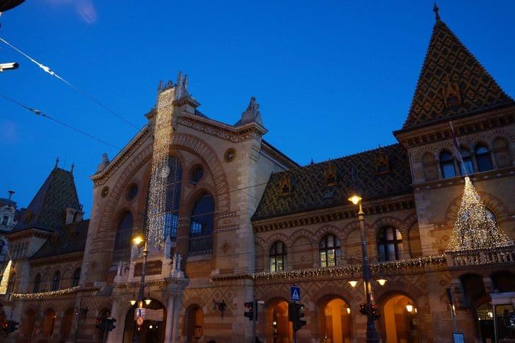 grande_mercato_centrale_budapest