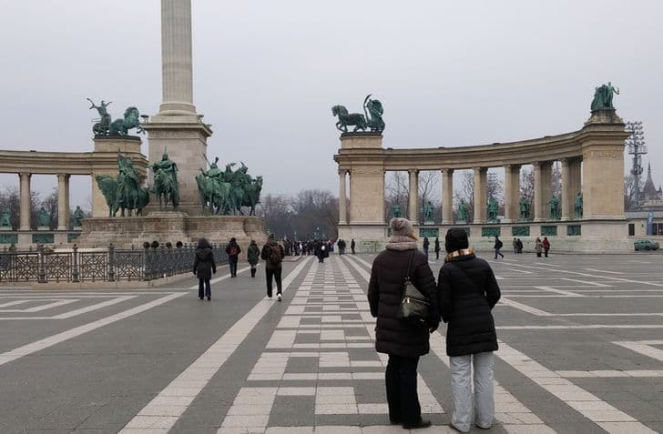 guida_turistica_visita_guidata_budapest