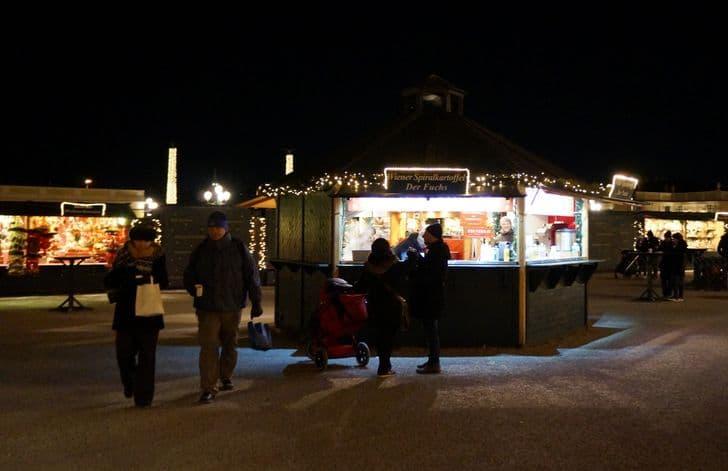 imbiss_vienna_chiosco_street_food