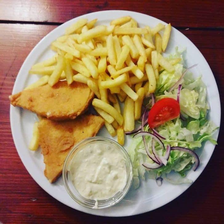 mangiare_vegetariano_bratislava