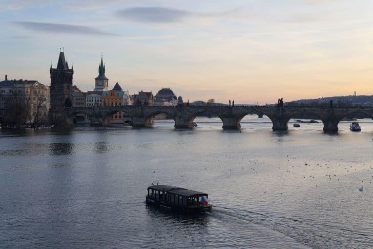 ponte_carlo_Karlus_most_praga