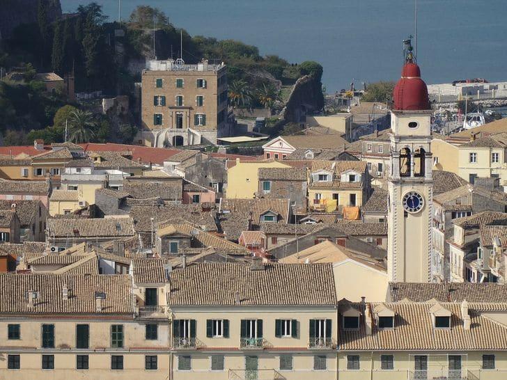 corfu_city_centro_storico_città_vecchia