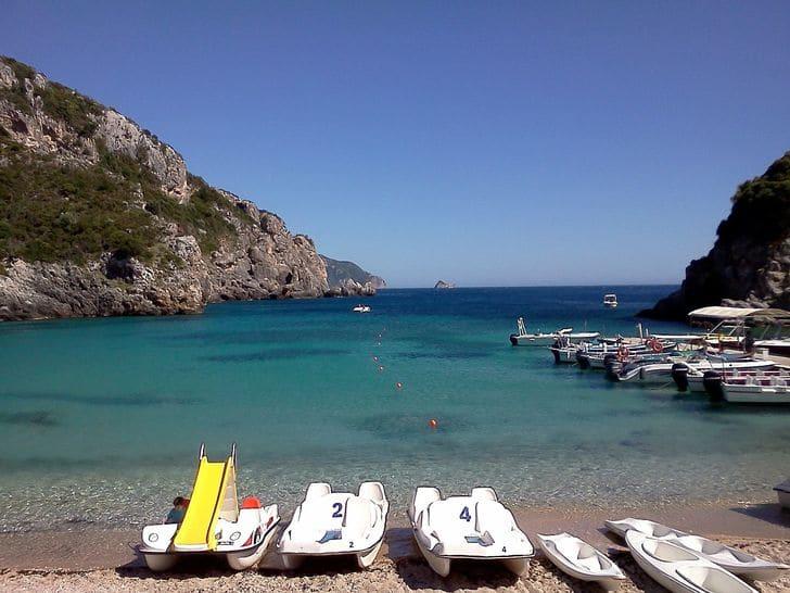 corfu_grecia_vacanza_barca_vela