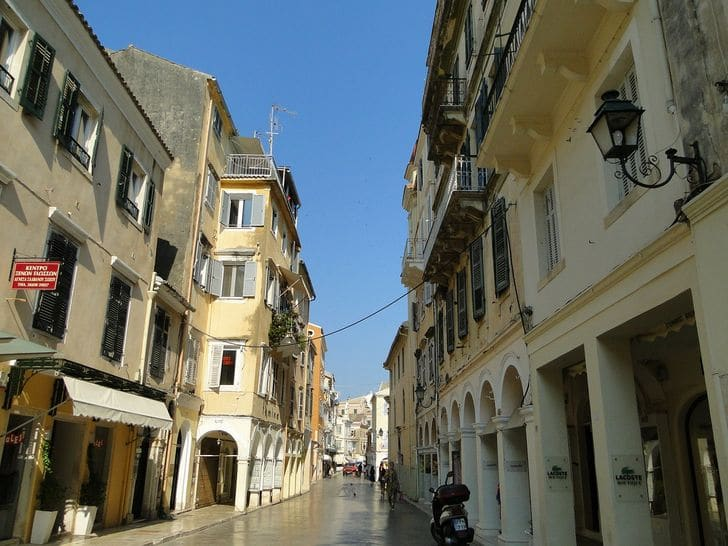 corfu_stradine_centro_storico