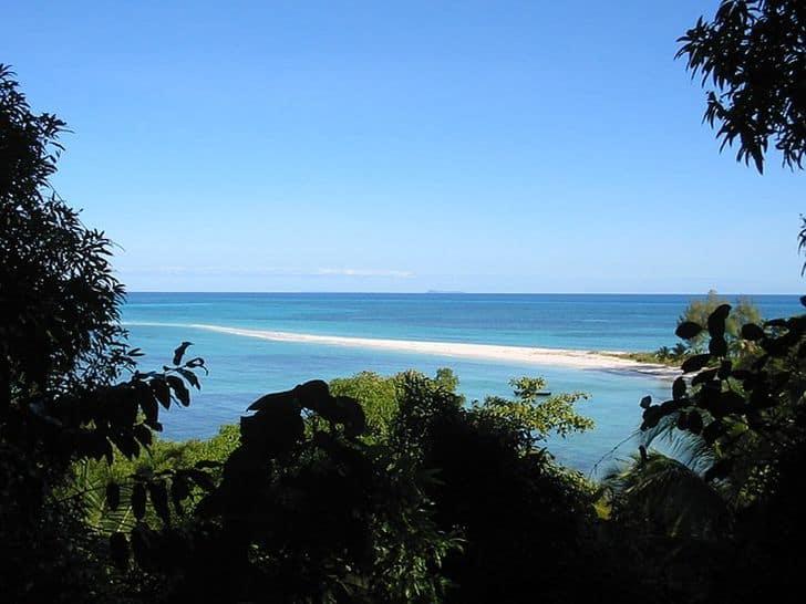 madagascar_spiagge_isole