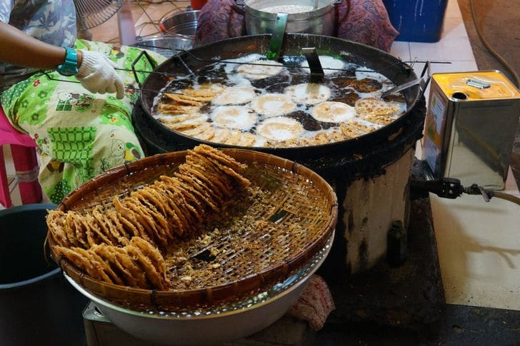 street_food_thailandia_cibo_strada