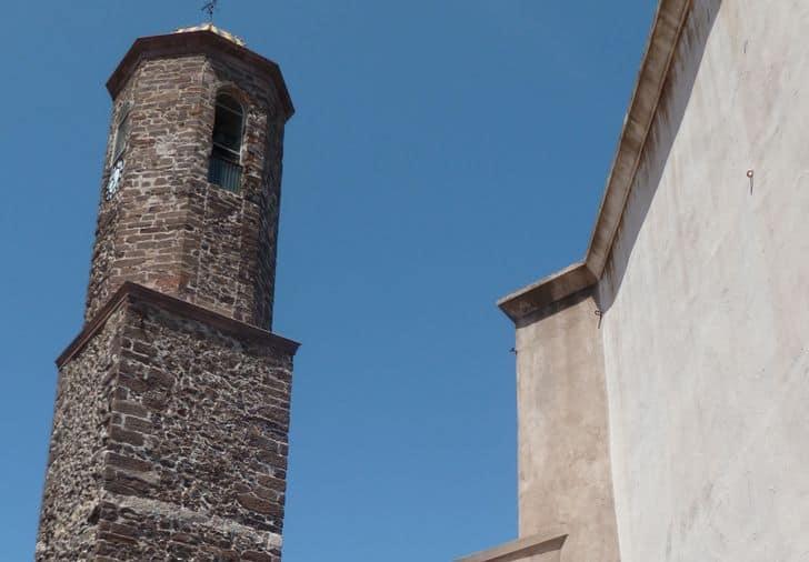 castelsardo_borgo_sardegna_castello_chiesa