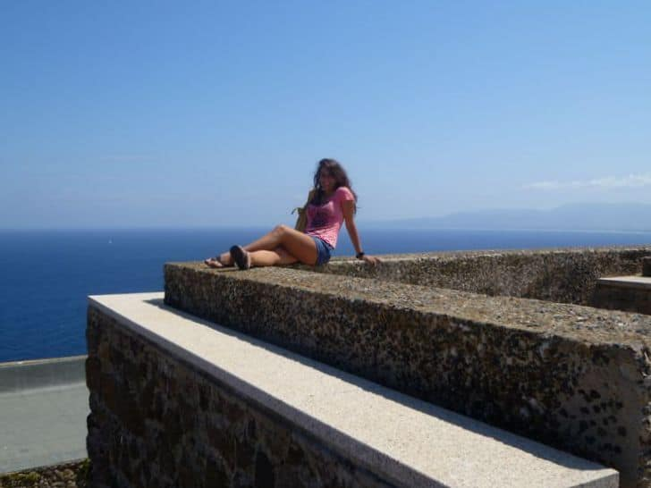 castelsardo_borgo_sardegna_castello_golfo_panorama