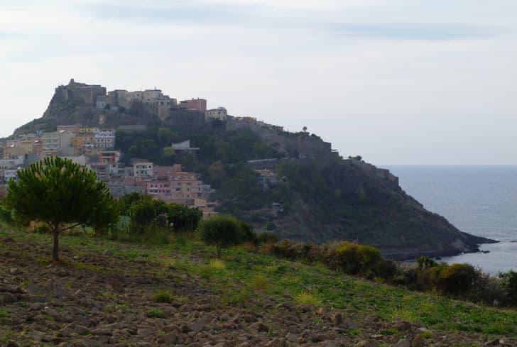 castelsardo_borgo_sardegna_castello_promontorio