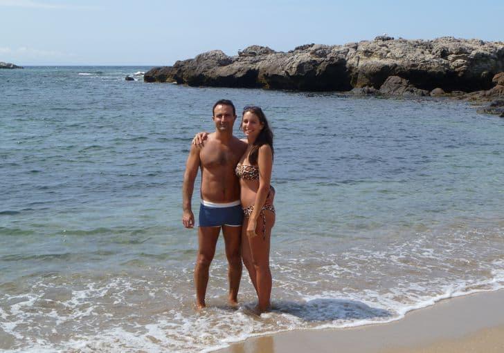 castelsardo_sardegna_spiaggia_la_marina