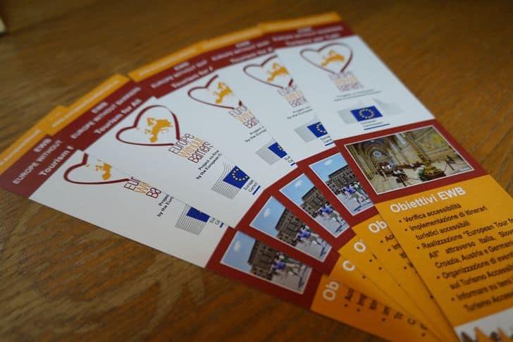 conferenza_lucignano_turismo_accessibile