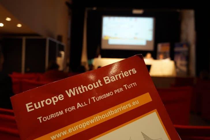 conferenza_lucignano_turismo_accessibile_aism