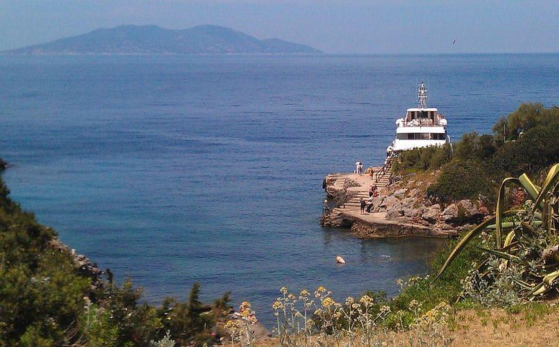 isola_giglio_toscana_trekking