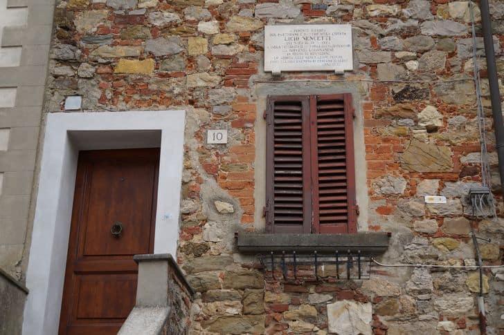 lucignano_arezzo_toscana_case_borgo