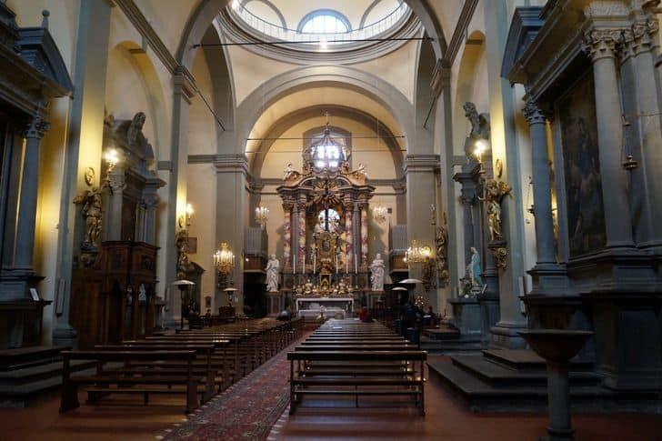 lucignano_arezzo_toscana_chiesa_collegiata