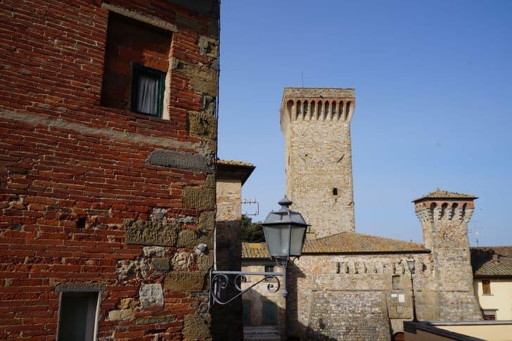 lucignano_arezzo_toscana_teatro_rosini