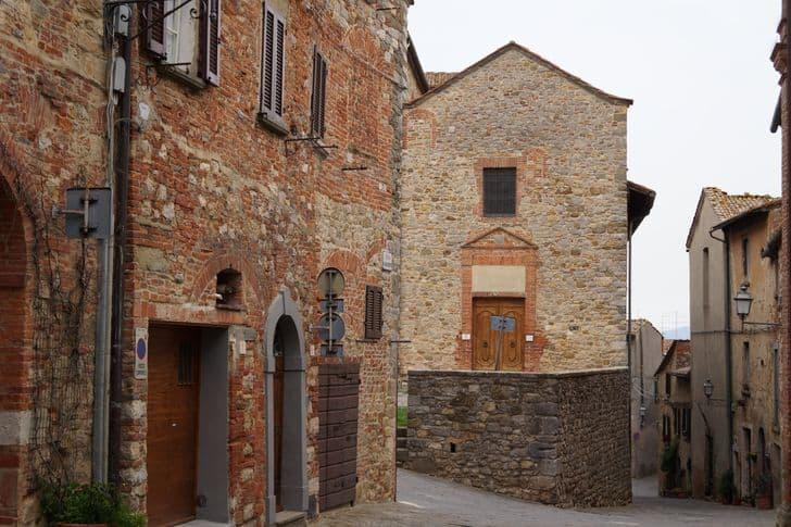 lucignano_arezzo_toscana_vicoli_borgo