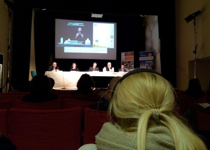 lucignano_conferenza_turismo_accessibile_europa