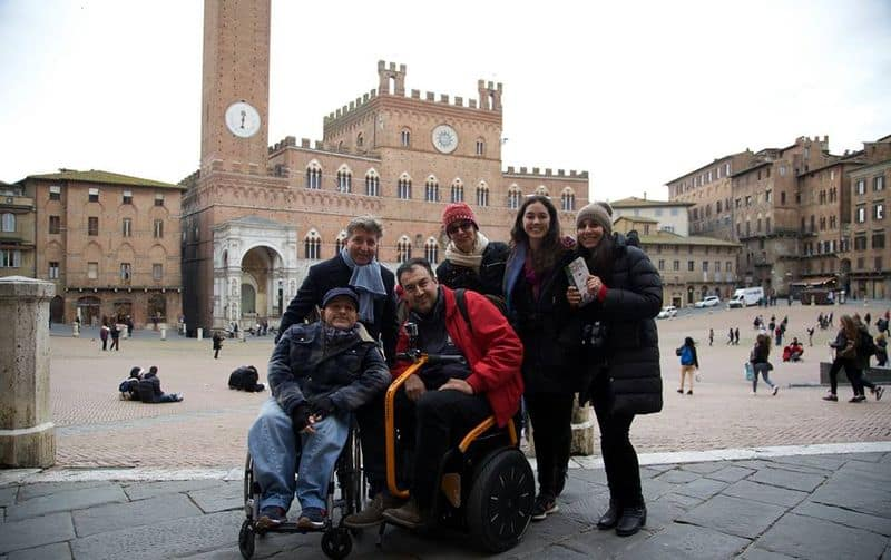 blog_tour_turismo_accessibile_toscana