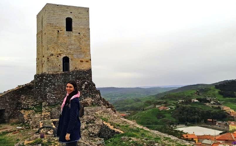 castello_medievale_osilo_malaspina