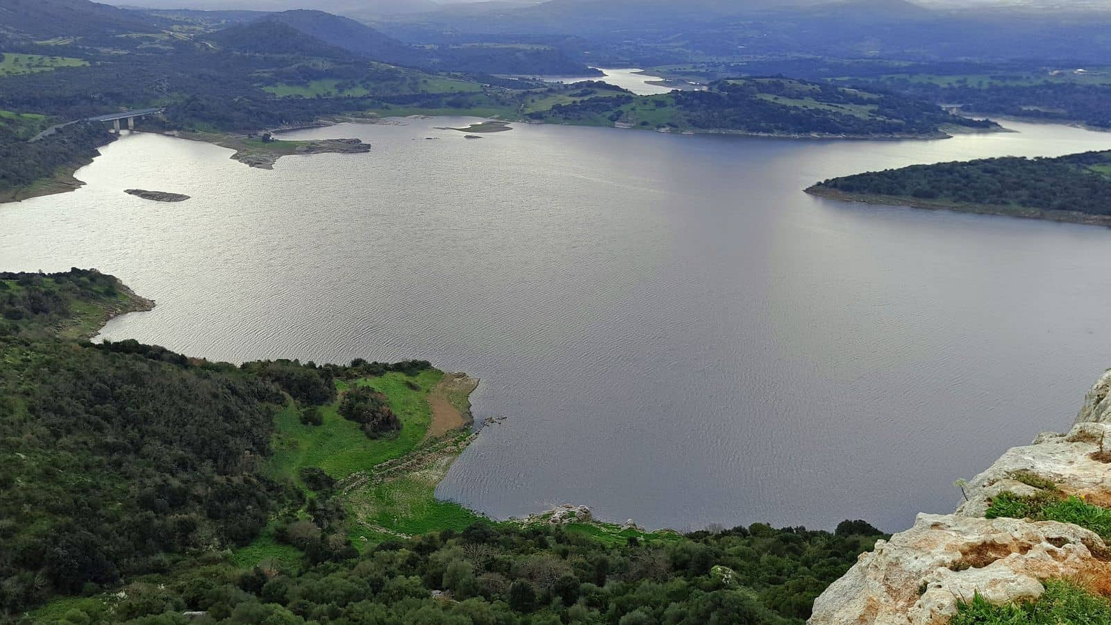 montelone_rocca_doria_sardegna_lago_temo.1