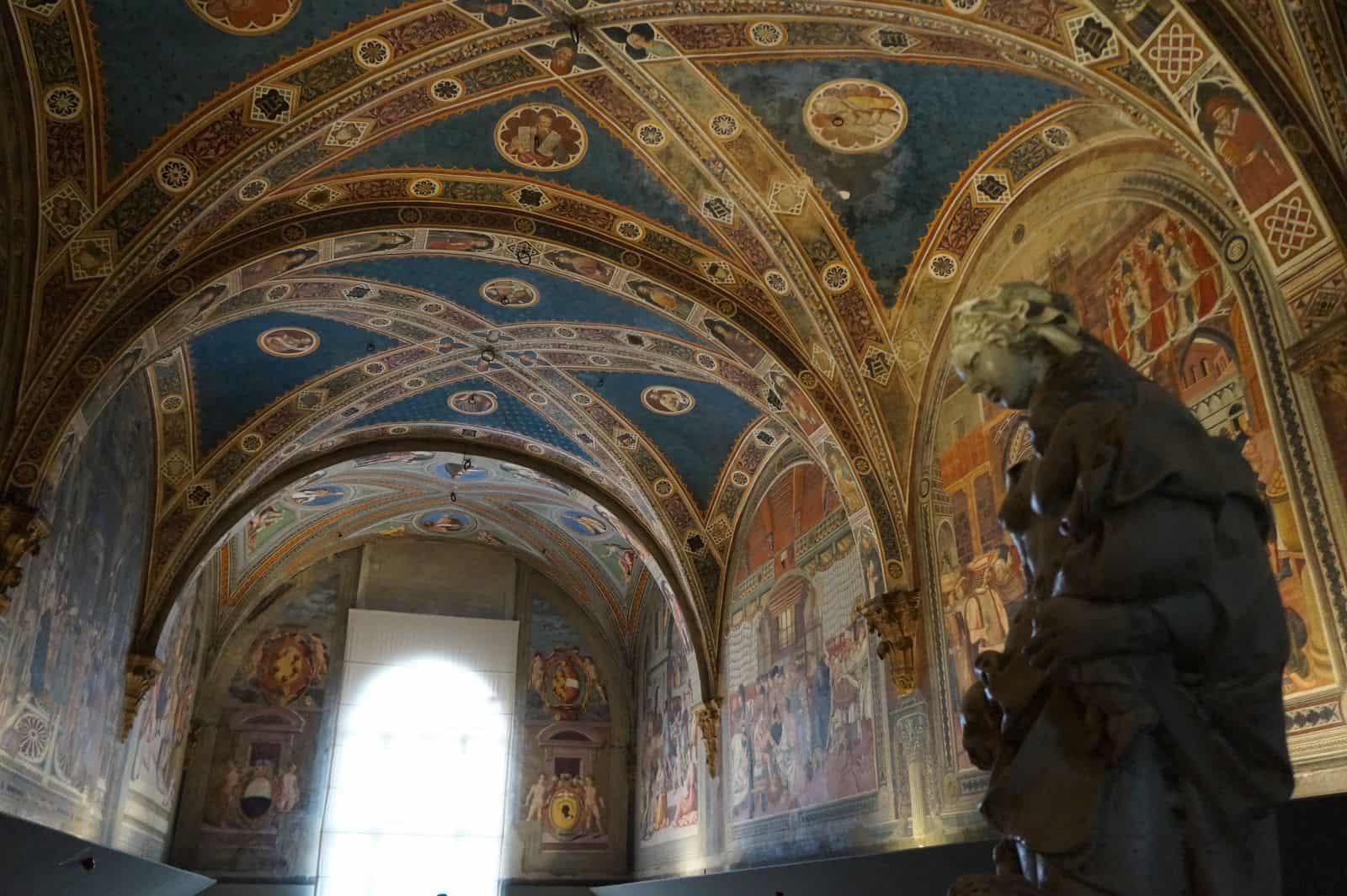 museo_santa_maria_scala_siena