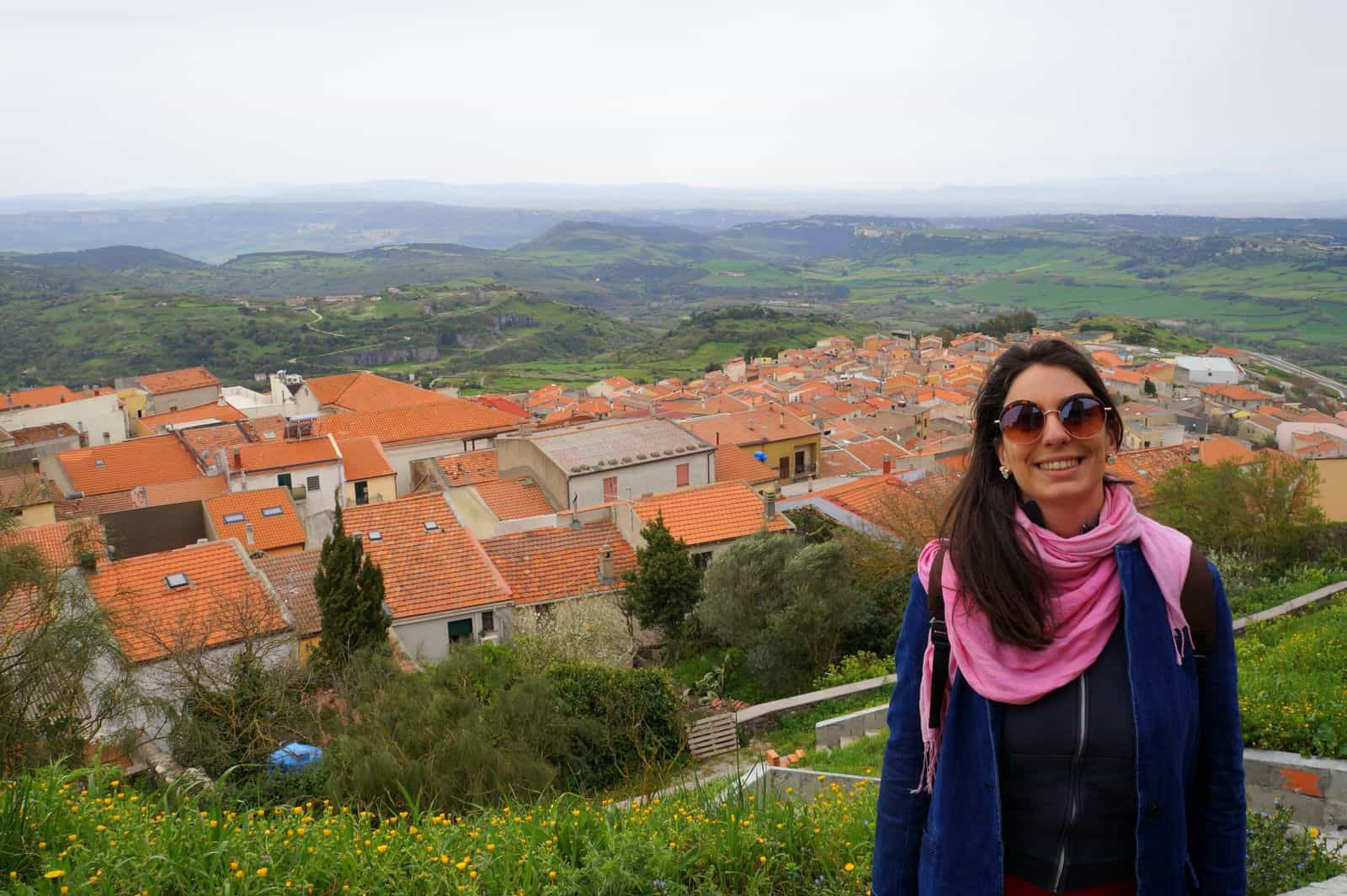 panorama_castello_medievale_osilo_malaspina