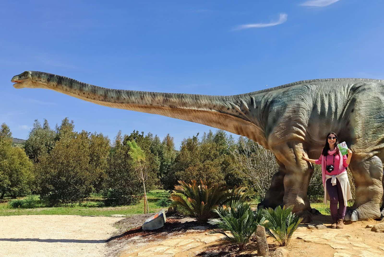 parco_sardegna_miniatura_tuili_dinosauri