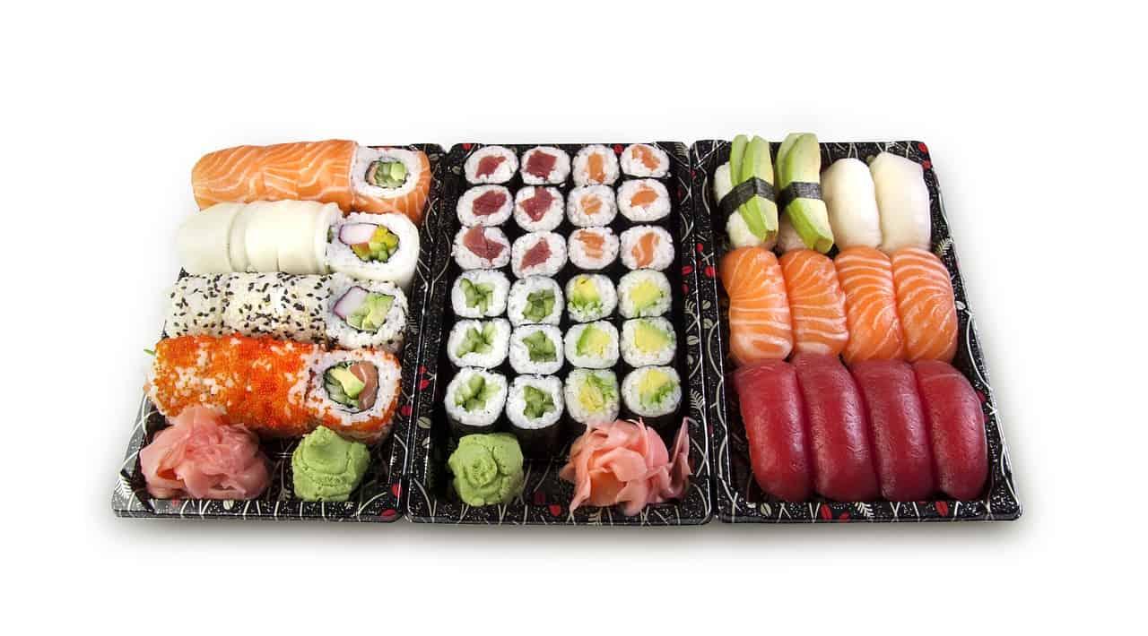 sushi_moda_mania_giapponese