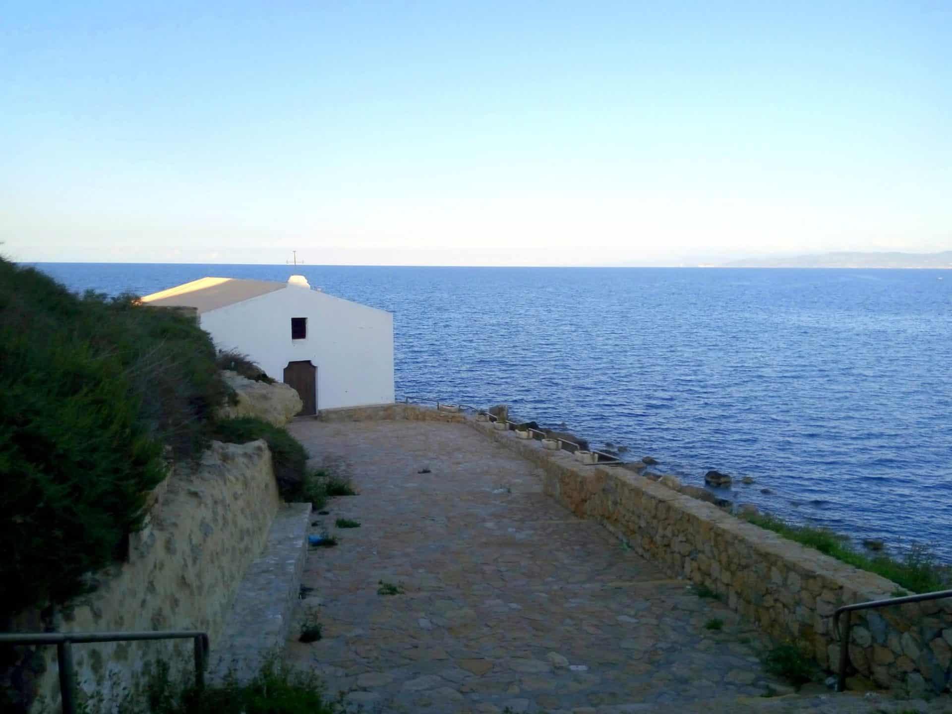 balai_chiesa_san_gavino_mare_porto_torres