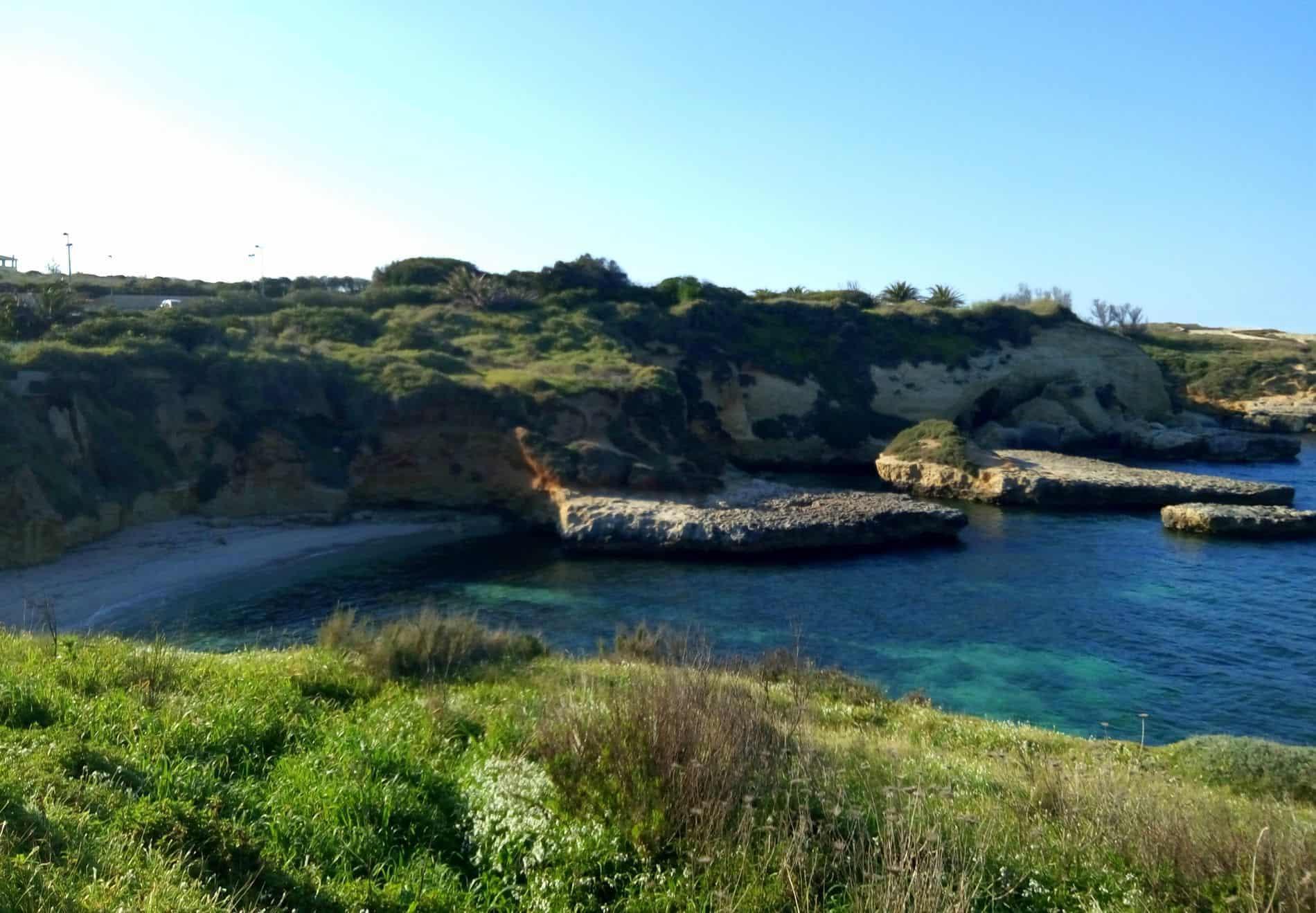 balai_porto_torres_spiaggia