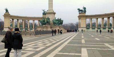 piazza_eroi_budapest_simbolo_ungheria.jpg