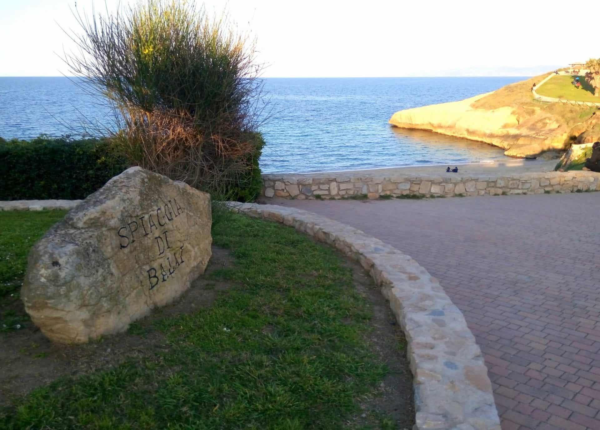 porto_torres_spiaggia_balai