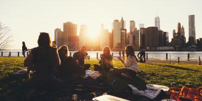 viaggi_vacanze_studio_estero_imparare_lingue