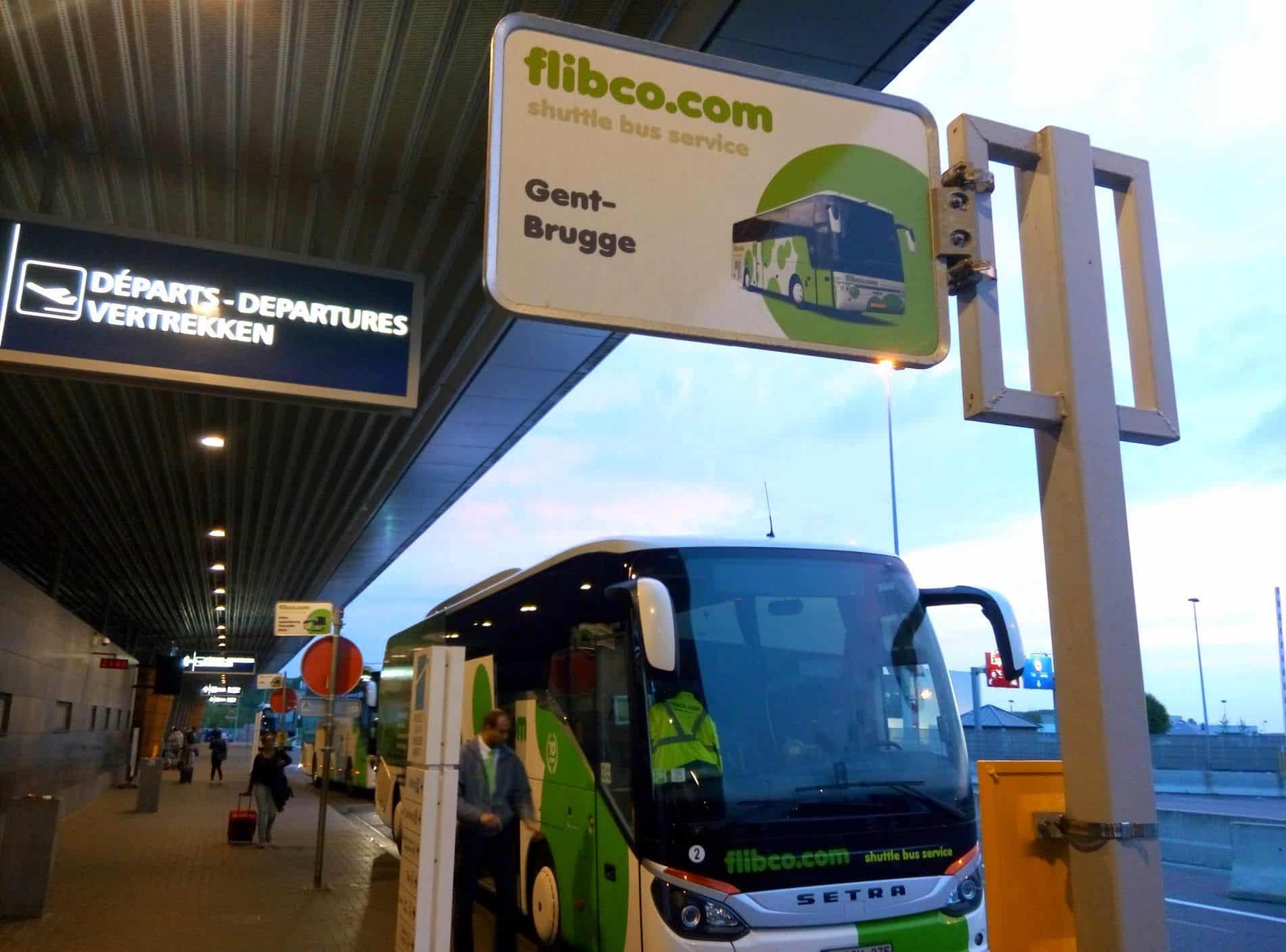 bus_aeroporto_charleoi_brugge_flibco
