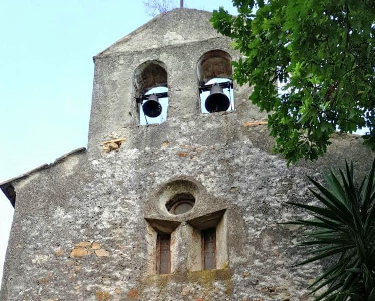 chiesa_san_felice_felline_facciata